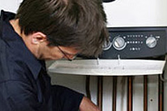 boiler replacement Cookstown