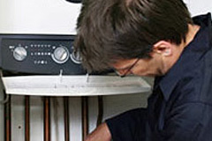 boiler service Cookstown
