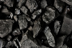 Cookstown coal boiler costs